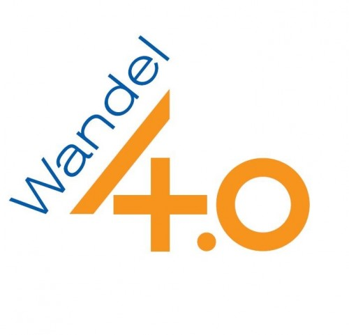 wandel-4-0-logo